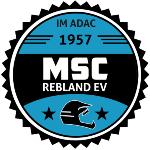 Logo_MSC-ADAC_klein